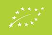 Bio-Zertifikat-Logo
