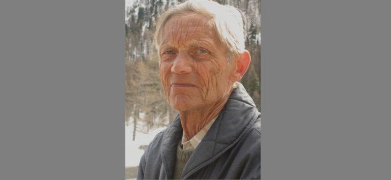 Nach dem Tod von Helmut Pegels übernimmt die 3. Generation den Geschäftsbetrieb